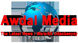 Awdalmedia